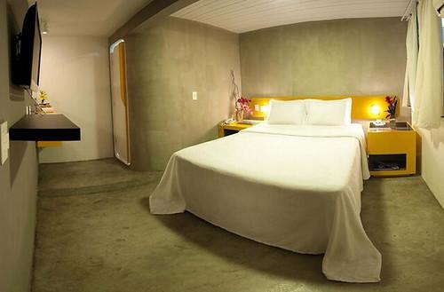 ZBra Hostel
