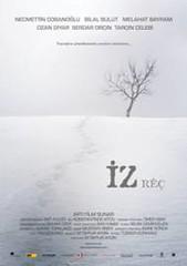 İz - Reç (2011)