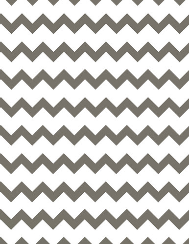 21-warm_grey_darkest_NEUTRAL_tight_medium_CHEVRON_standard_size_350dpi_melstampz