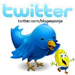 twitter_blogesponja