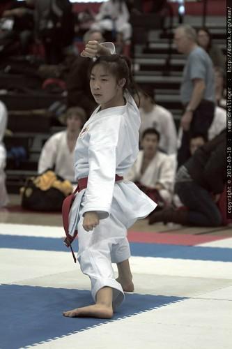 women's kata    MG 0696