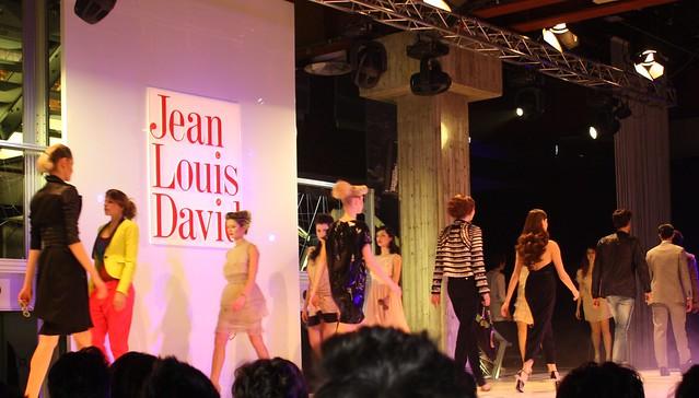 jean-louis-david-01