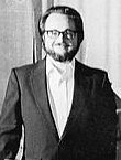 Jack Collins 1983