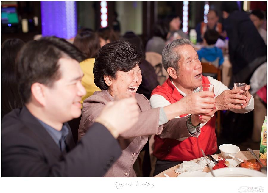 小朱爸 婚禮攝影 金龍&宛倫 00287