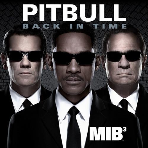 pitbull-back-in-time