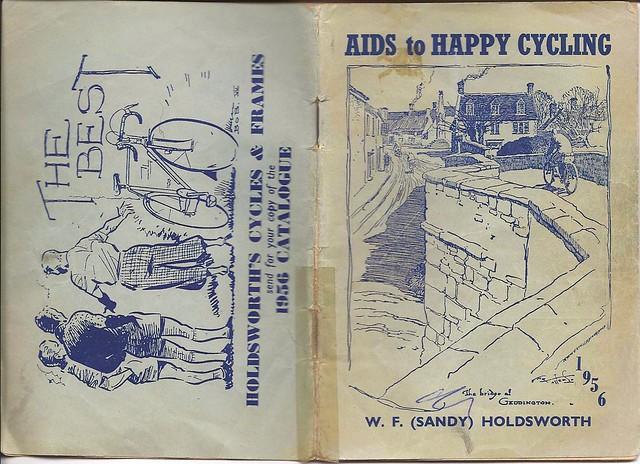 Holdsworth Catalog0001