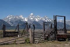 The Big Peak