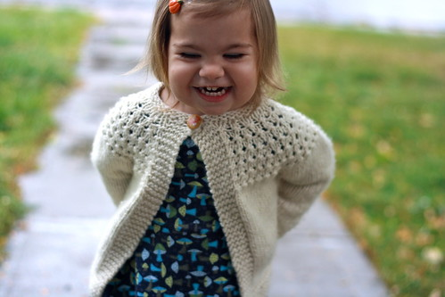 7-hour toddler girl's sweater16