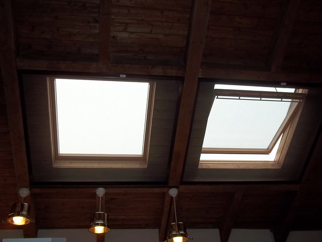 Photo for Lucernari velux