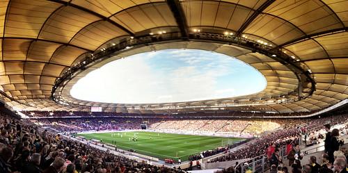 2011-10-29_VfB-Stuttgart4