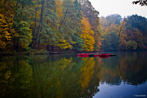park autumn trees colors forest europe seasons croatia zagreb maksimir tumblr pinterest