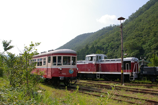 IMGP0303