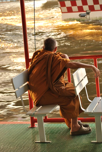 Bangkok 9 042 by lelia22