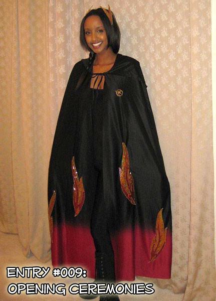 Evening Wear Sequin Tops | Beso.com