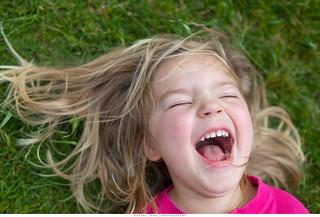 可爱温馨的儿童摄影欣赏