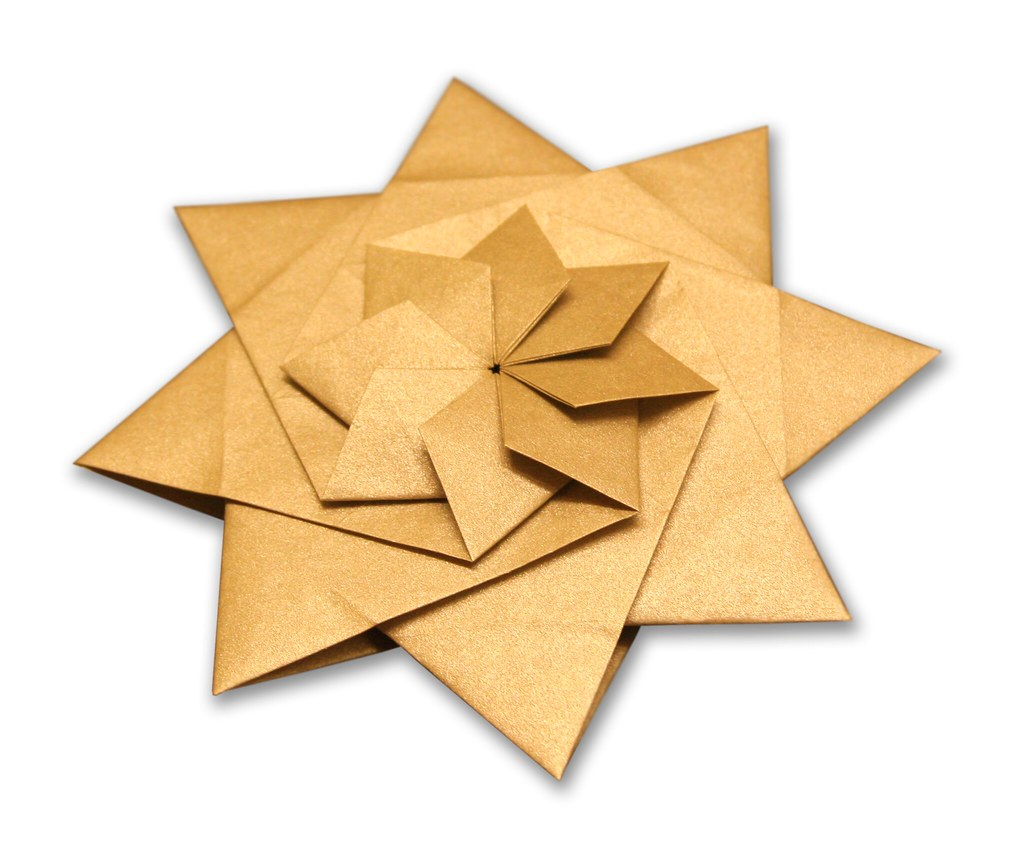 EZ Star (Evan Zodl)