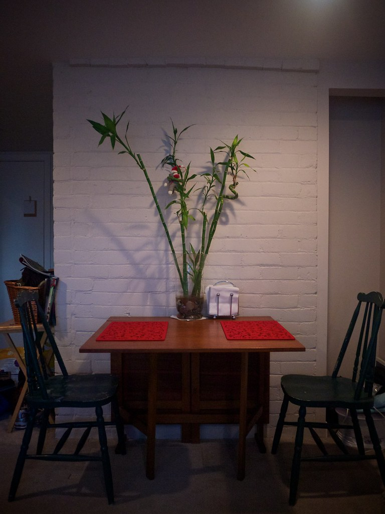 fold up dining room tables | FOLD UP DINING TABLES : DINING TABLES - ACRYLIC DINING ...