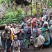 Na Papui-Nové Guineji, foto: Vojtěch Novotný