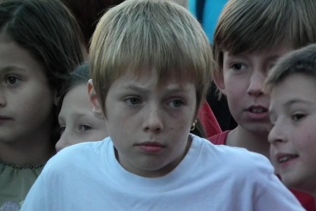imgsrc ru cute boys - photo #30