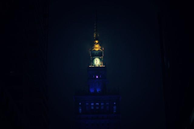 Warsaw_49