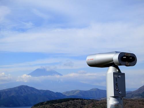 Canon Powershot S100 : day3