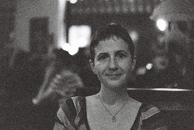 2011_11_06