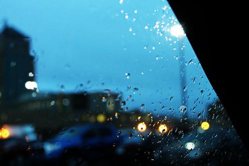 Cold Rain (116)