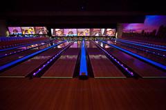 AIGA NY Bowling 2011