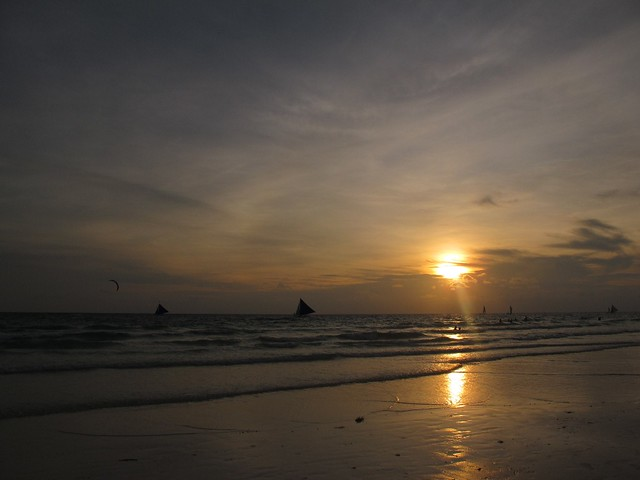 Boracay in September (76)