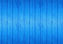 Wood Background in Royal Blue by BackgroundsEtc