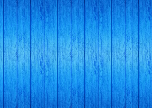 Wood Background in Royal Blue by BackgroundsEtc | Flickr ...