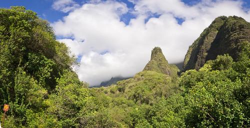 6362708349 a5b5dd5ea6 Featured Hawaiian Island: Maui