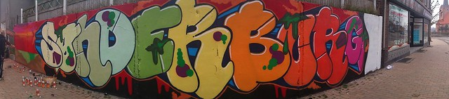 sonderborg graffiti 019
