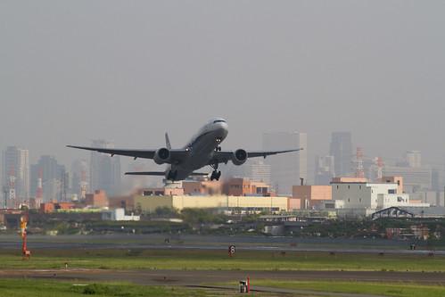 Takeoff!3