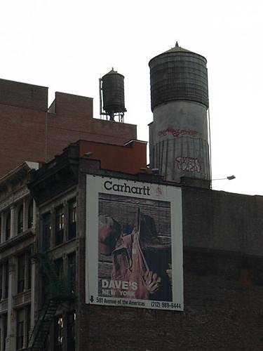 dave's NY.jpg