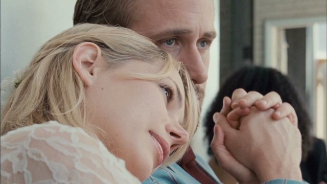 bluevalentine_whatareyouthinkingabout_hd