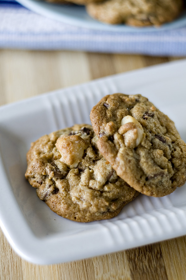 choc chip macadamia cookie 10