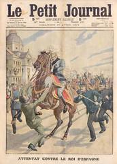 ptitjournal 27 avril 1913
