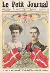 ptitjournal 17 mai 1914