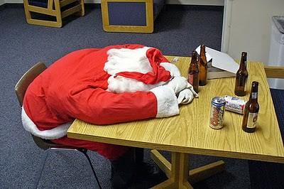 drunk_santa.jpg