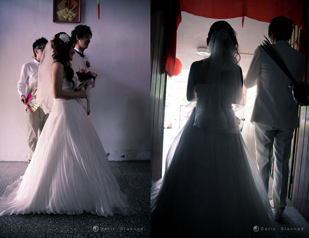 婚礼纪录-51