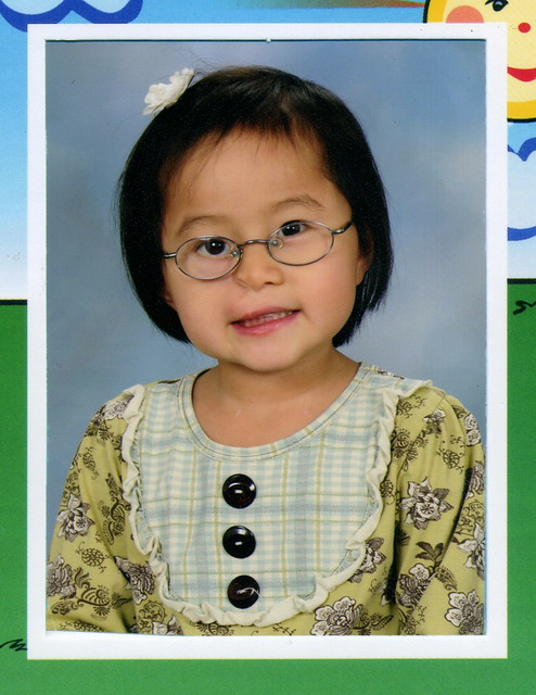 preschool 2011011