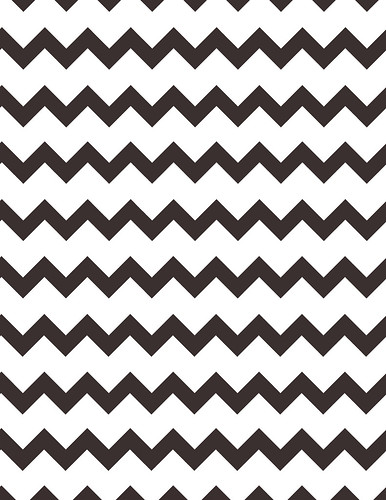 23-chocolate_dark_NEUTRAL_tight_medium_CHEVRON_standard_size_350dpi_melstampz