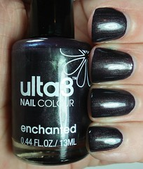 Ulta3 Enchanted