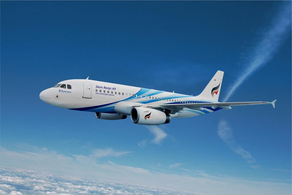 Airbus319-Sukhothai_FT.jpg