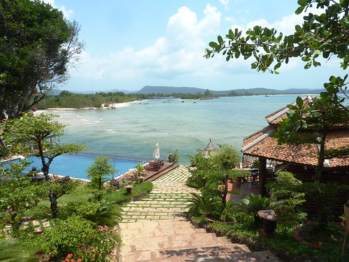 Phu Quoc-Nord (37)