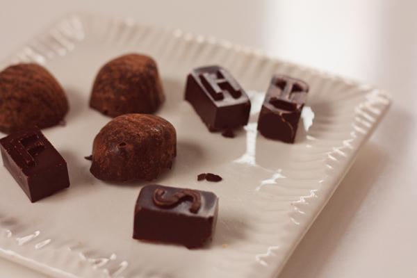 chocolate-4