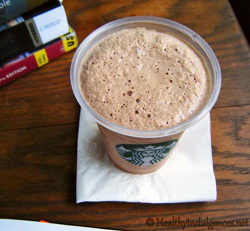 Real Choices at Starbucks