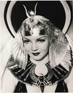 Copy of CleopatraStill03
