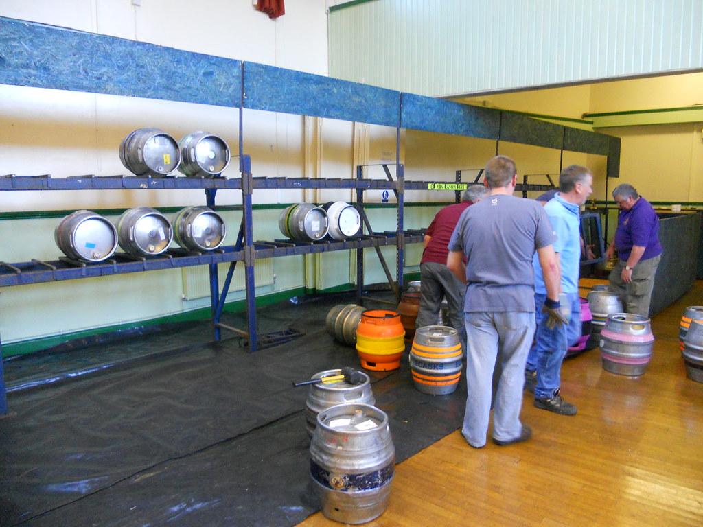 Carmarthen-Beer-Festival-Wed-27-09-11-29